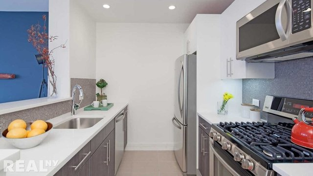 1 Bedroom, Williamsburg Rental in NYC for $3,475 - Photo 2