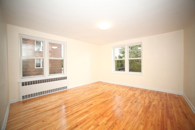 2 Bedrooms, Spuyten Duyvil Rental in NYC for $2,200 - Photo 2