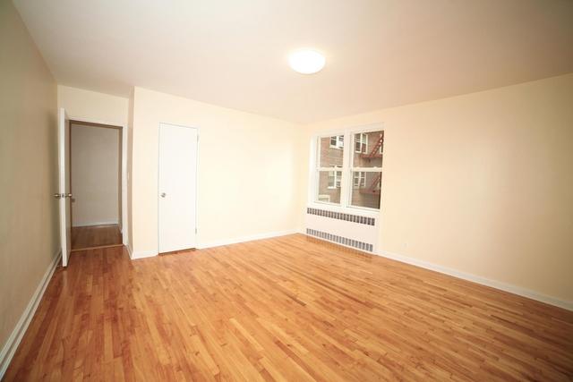 2 Bedrooms, Spuyten Duyvil Rental in NYC for $2,200 - Photo 1