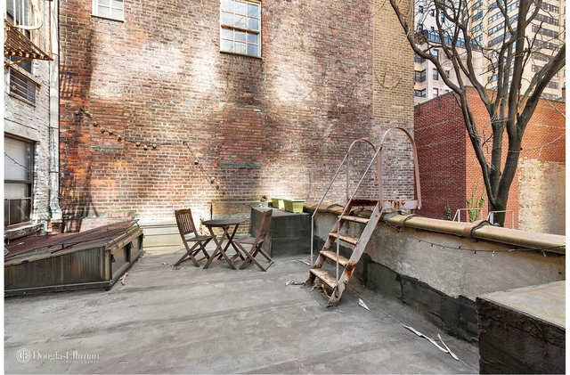 1 Bedroom, Murray Hill Rental in NYC for $2,910 - Photo 2