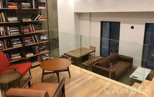 3 Bedrooms, Gramercy Park Rental in NYC for $5,450 - Photo 2