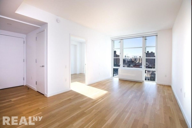 1 Bedroom, Lower East Side Rental in NYC for $4,431 - Photo 1