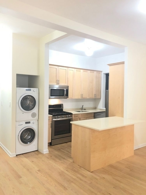 2 Bedrooms, Little Italy Rental in NYC for $3,312 - Photo 1