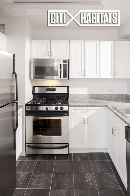 2 Bedrooms, Civic Center Rental in NYC for $4,200 - Photo 1