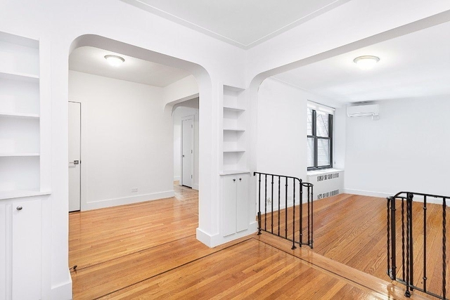 1 Bedroom, Lincoln Square Rental in NYC for $4,570 - Photo 2