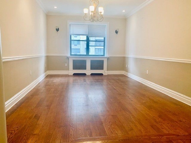 1 Bedroom, Lincoln Square Rental in NYC for $4,010 - Photo 2