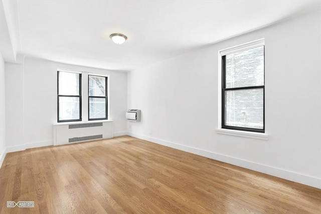 1 Bedroom, Lincoln Square Rental in NYC for $4,040 - Photo 2