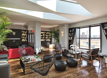 Studio, Morningside Heights Rental in NYC for $2,895 - Photo 2