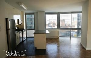 1 Bedroom, Hell's Kitchen Rental in NYC for $3,479 - Photo 2