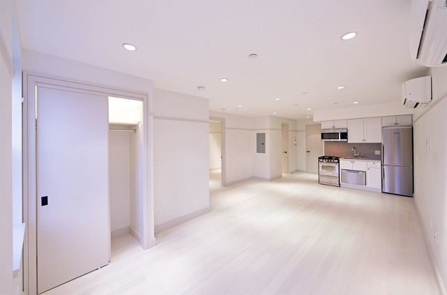 6 Bedrooms, East Village Rental in NYC for $10,542 - Photo 2