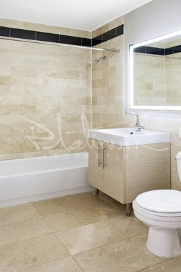 Studio, Battery Park City Rental in NYC for $3,231 - Photo 2