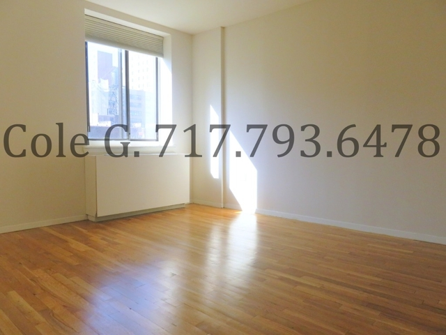 3 Bedrooms, Gramercy Park Rental in NYC for $6,250 - Photo 1