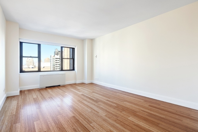 1 Bedroom, Lincoln Square Rental in NYC for $3,775 - Photo 1