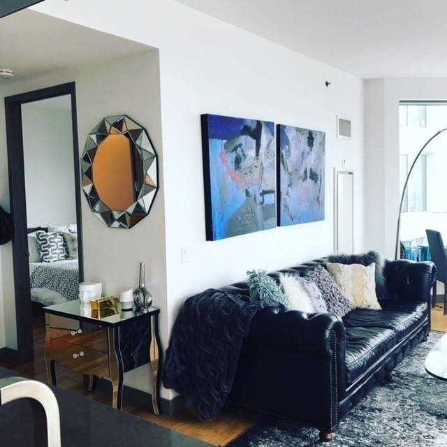 1 Bedroom, Financial District Rental in NYC for $5,260 - Photo 1