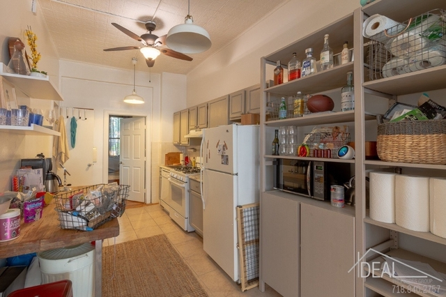 1 Bedroom, Brooklyn Heights Rental in NYC for $3,300 - Photo 2