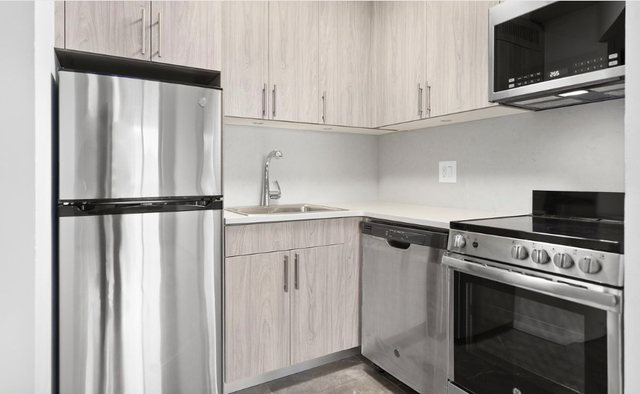 3 Bedrooms, Rose Hill Rental in NYC for $4,750 - Photo 1