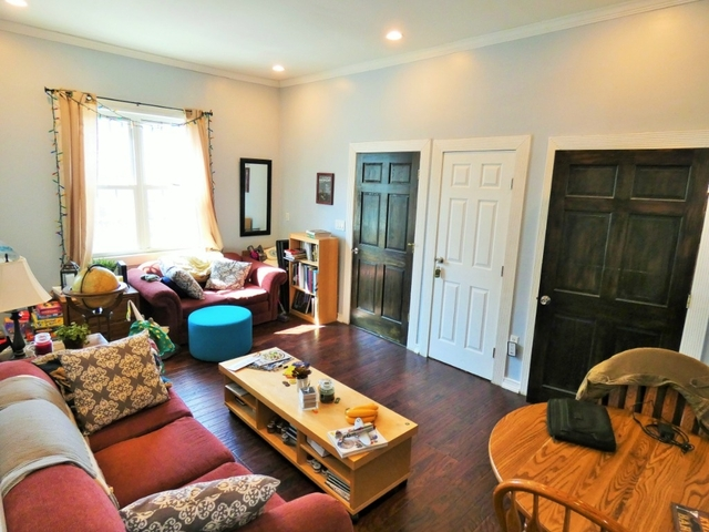 2 Bedrooms, Astoria Rental in NYC for $2,145 - Photo 2