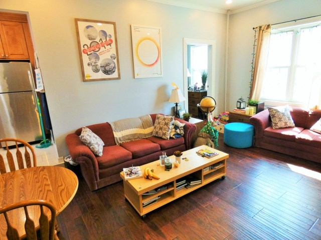 2 Bedrooms, Astoria Rental in NYC for $2,145 - Photo 1