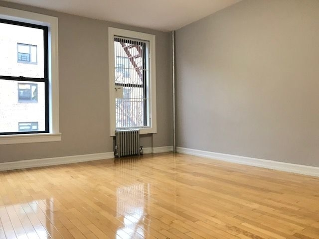 1 Bedroom, Lower East Side Rental in NYC for $3,595 - Photo 1