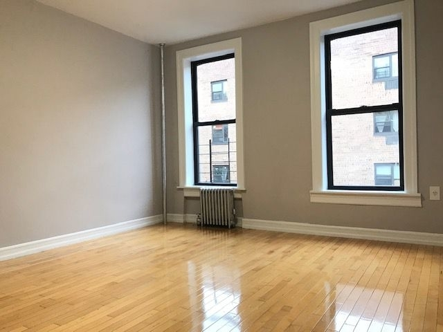 1 Bedroom, Lower East Side Rental in NYC for $3,595 - Photo 2