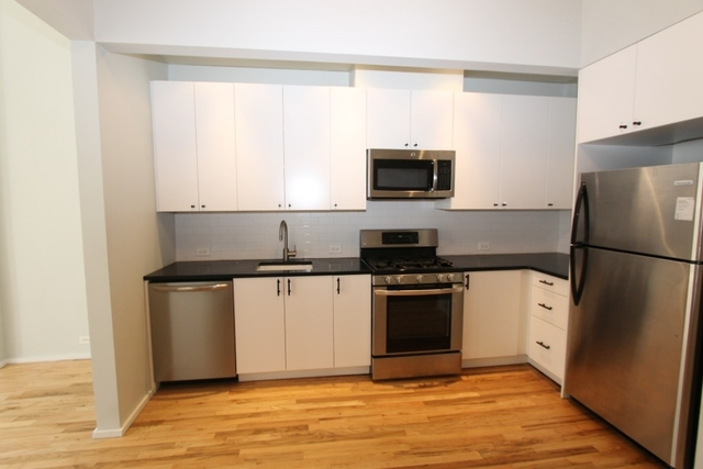 2 Bedrooms, Clinton Hill Rental in NYC for $3,400 - Photo 1