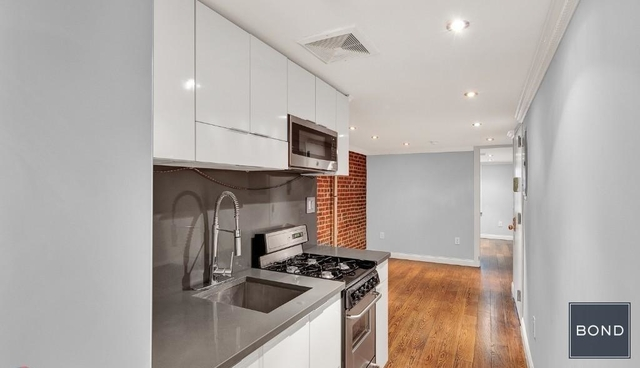 3 Bedrooms, East Village Rental in NYC for $6,695 - Photo 2