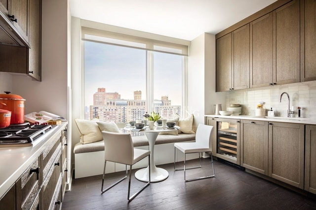2 Bedrooms, Yorkville Rental in NYC for $9,295 - Photo 1