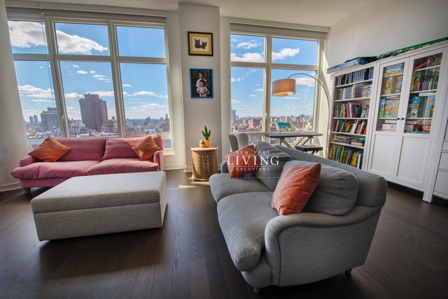 1 Bedroom, Yorkville Rental in NYC for $9,295 - Photo 1