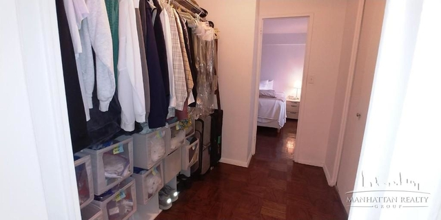 3 Bedrooms, Upper East Side Rental in NYC for $5,600 - Photo 2