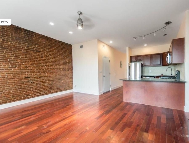 2 Bedrooms, Central Harlem Rental in NYC for $2,700 - Photo 2