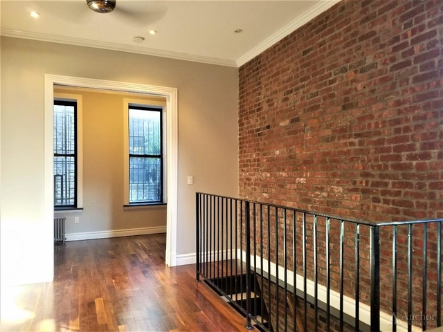 Studio, Alphabet City Rental in NYC for $4,519 - Photo 1
