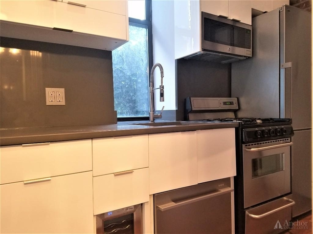 Studio, Alphabet City Rental in NYC for $4,519 - Photo 2