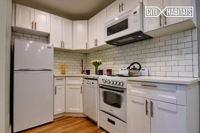 2 Bedrooms, Greenwich Village Rental in NYC for $4,125 - Photo 1