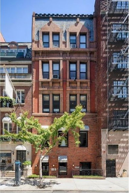 Studio, Lenox Hill Rental in NYC for $2,150 - Photo 1
