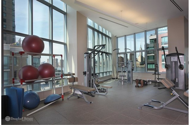 2 Bedrooms, Hunters Point Rental in NYC for $5,200 - Photo 2