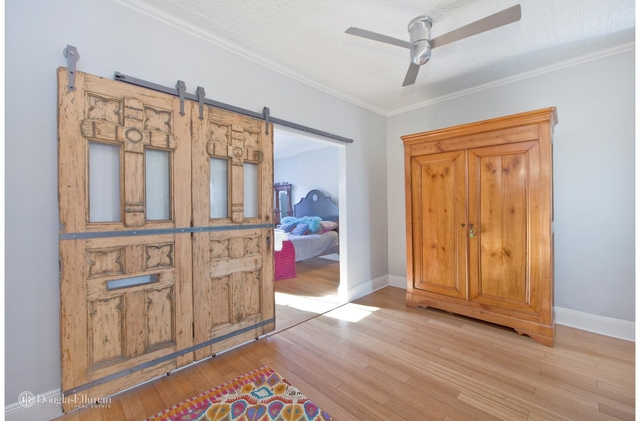 2 Bedrooms, Carroll Gardens Rental in NYC for $6,900 - Photo 1