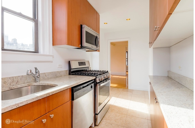 1 Bedroom, Lenox Hill Rental in NYC for $3,795 - Photo 1