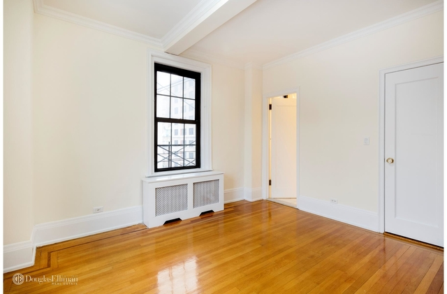 1 Bedroom, Lenox Hill Rental in NYC for $3,795 - Photo 2