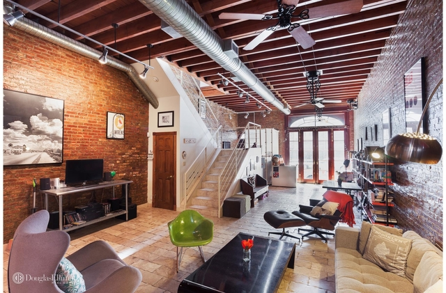5 Bedrooms, Boerum Hill Rental in NYC for $20,000 - Photo 1