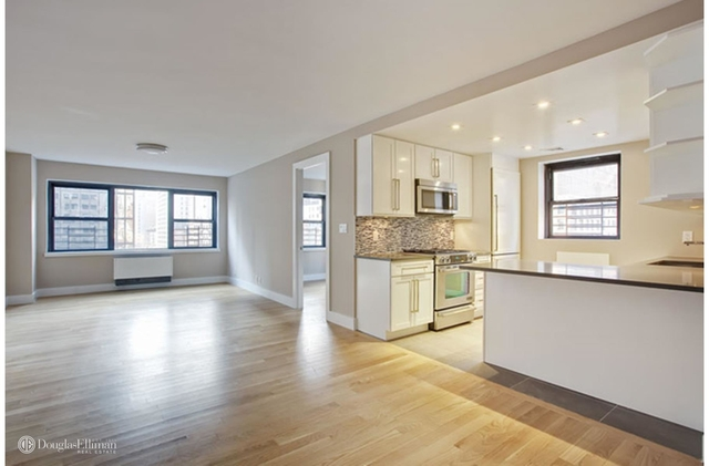 2 Bedrooms, Turtle Bay Rental in NYC for $5,795 - Photo 2