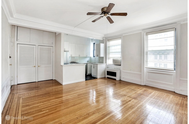 1 Bedroom, Morningside Heights Rental in NYC for $3,100 - Photo 1