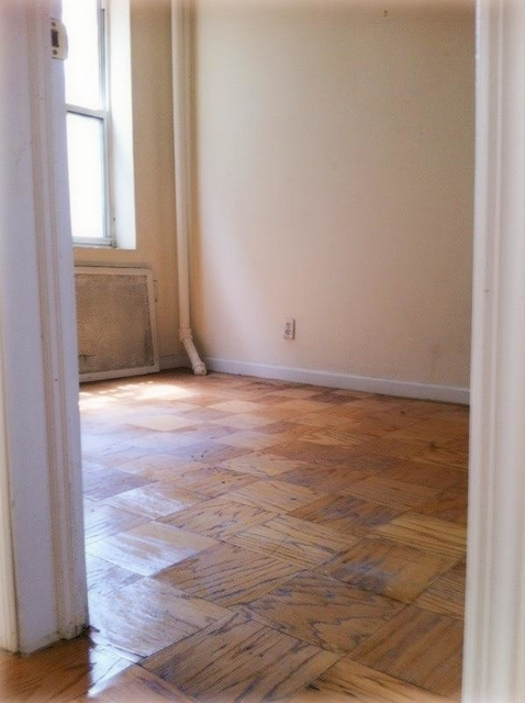 1 Bedroom, SoHo Rental in NYC for $2,850 - Photo 2