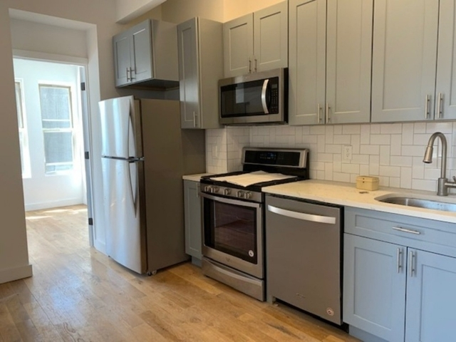 Room, Ridgewood Rental in NYC for $750 - Photo 2