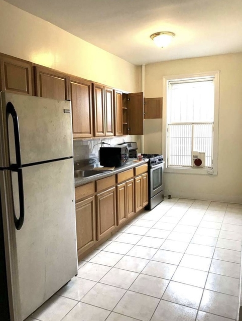 2 Bedrooms, Fiske Terrace Rental in NYC for $2,000 - Photo 1