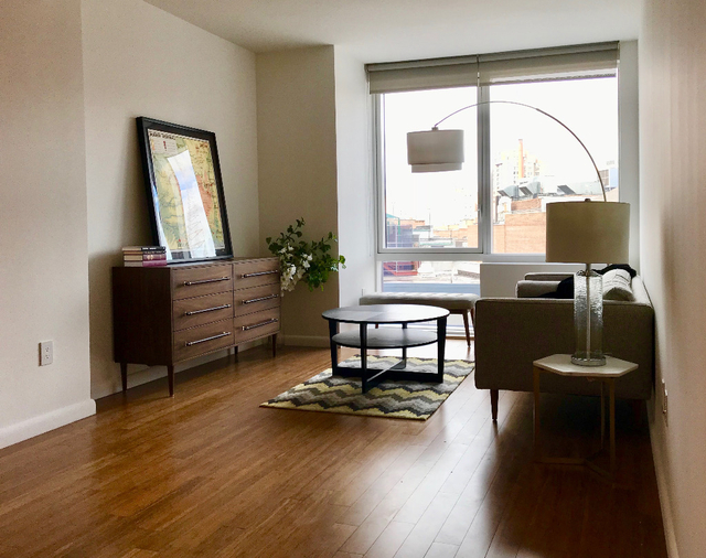 1 Bedroom, Fort Greene Rental in NYC for $3,800 - Photo 1