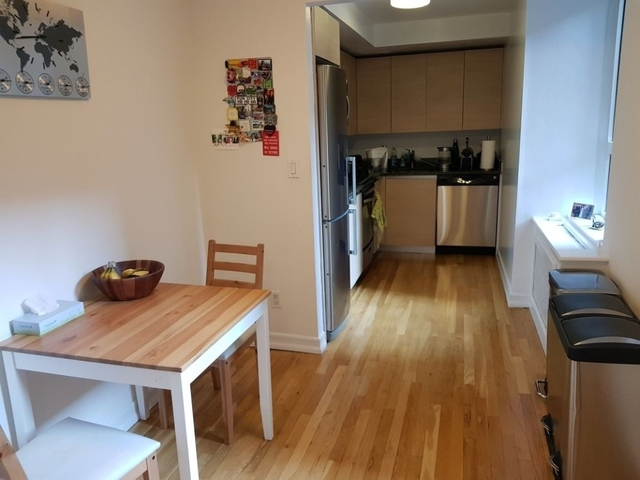 1 Bedroom, Upper West Side Rental in NYC for $3,970 - Photo 2