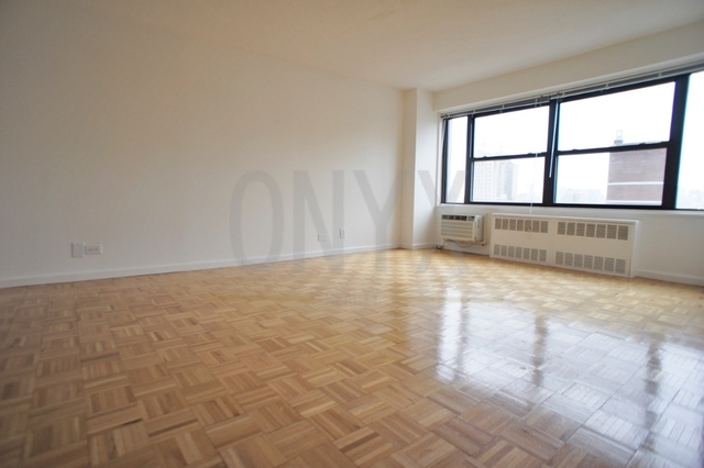 1 Bedroom, Upper West Side Rental in NYC for $3,495 - Photo 1