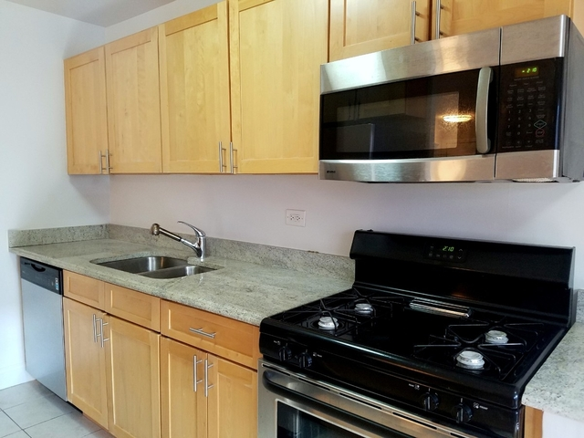 1 Bedroom, Upper West Side Rental in NYC for $3,385 - Photo 2
