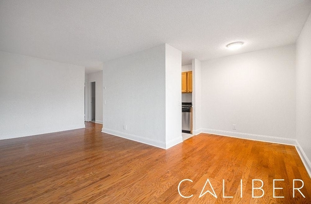 4 Bedrooms, East Harlem Rental in NYC for $4,300 - Photo 2