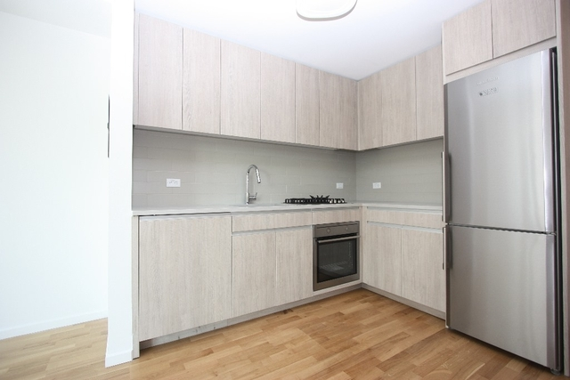 1 Bedroom, Wingate Rental in NYC for $2,550 - Photo 1
